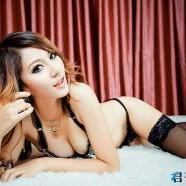 97蜜桃网欧美色片_zizhan388 输入法-个人中心
