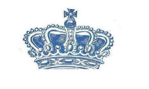 皇冠危险报警灯电路图