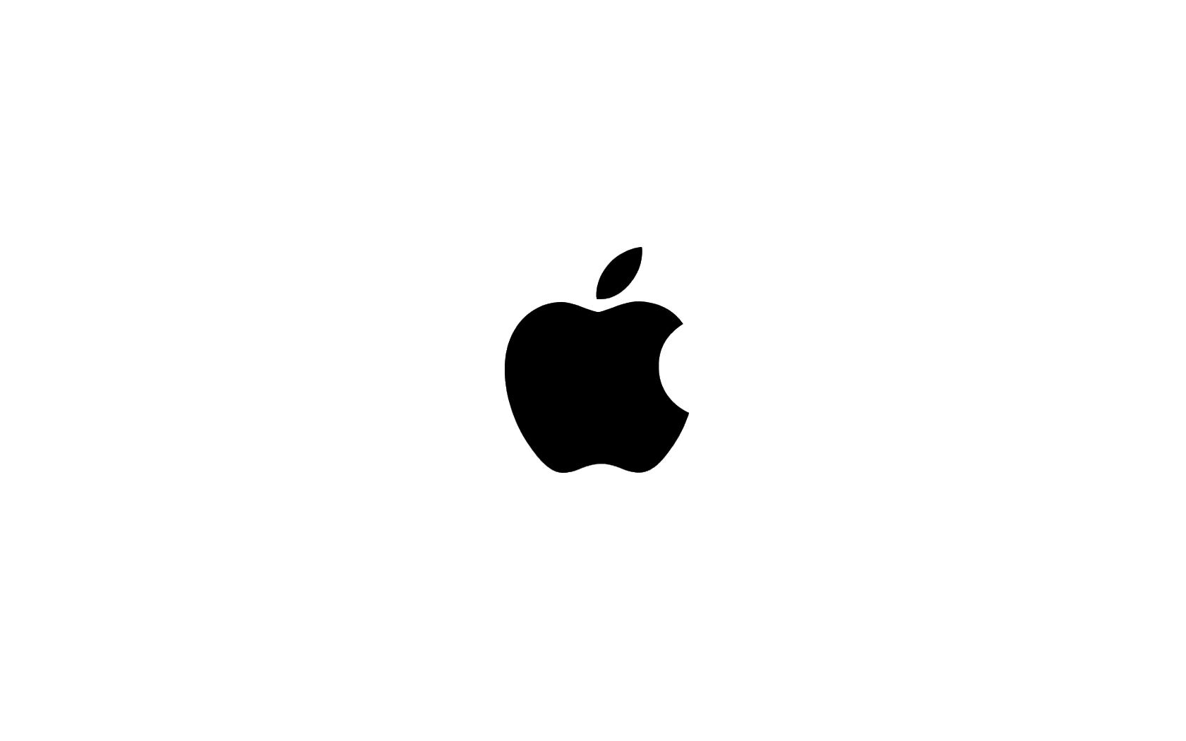 mac风 简约皮肤