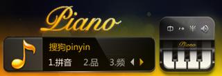 ����piano������