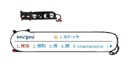 """""""手枪钻小钻头【★看货加qq3194966239★★★】手枪"""