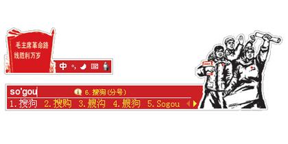 老海报(三)